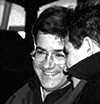 1989 - Directeur Départemental de l'Office d'aménagement et de construction (OPAC)...