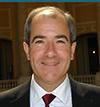 1998 - 2010 Président du Conseil Général des Pyrénées-Orientales (1ere élection en...