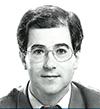 1993 - 1994 Conseiller Municipal de Perpignan